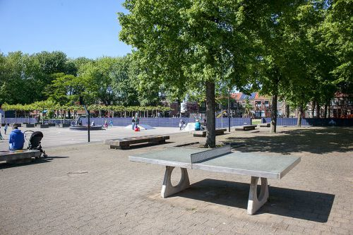 Schön PING PONG MAP, Find Public Table Tennis Spots On A Map